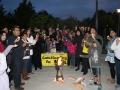 Candle Light Vigil.jpg