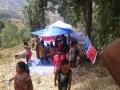 health camp.jpg