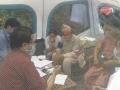mobile health camp.jpg